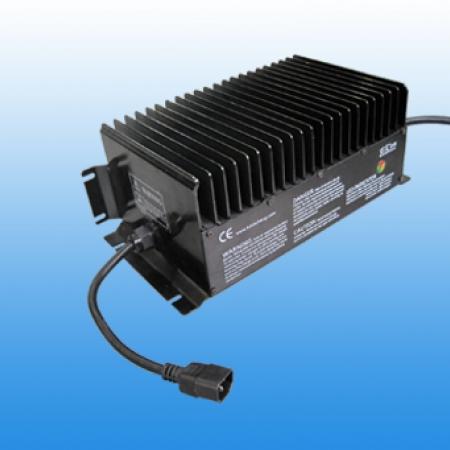 E-PFC2500W