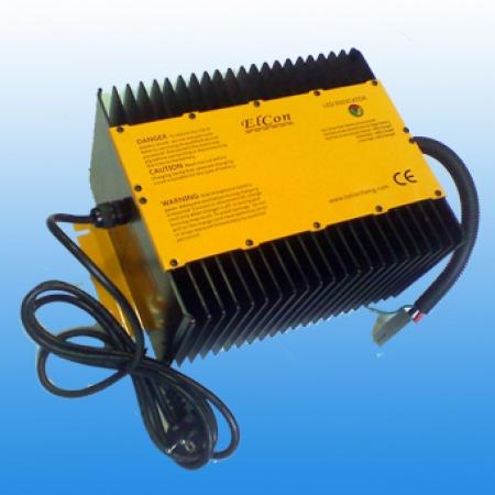 E-PFC3000W