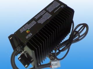 E-PFC1500W