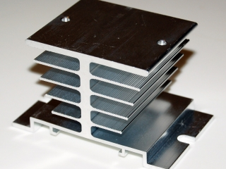 MiniBMS Head End Board EV