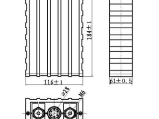 SP-LFP60AH
