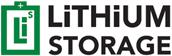 Lithium Storage Inc.