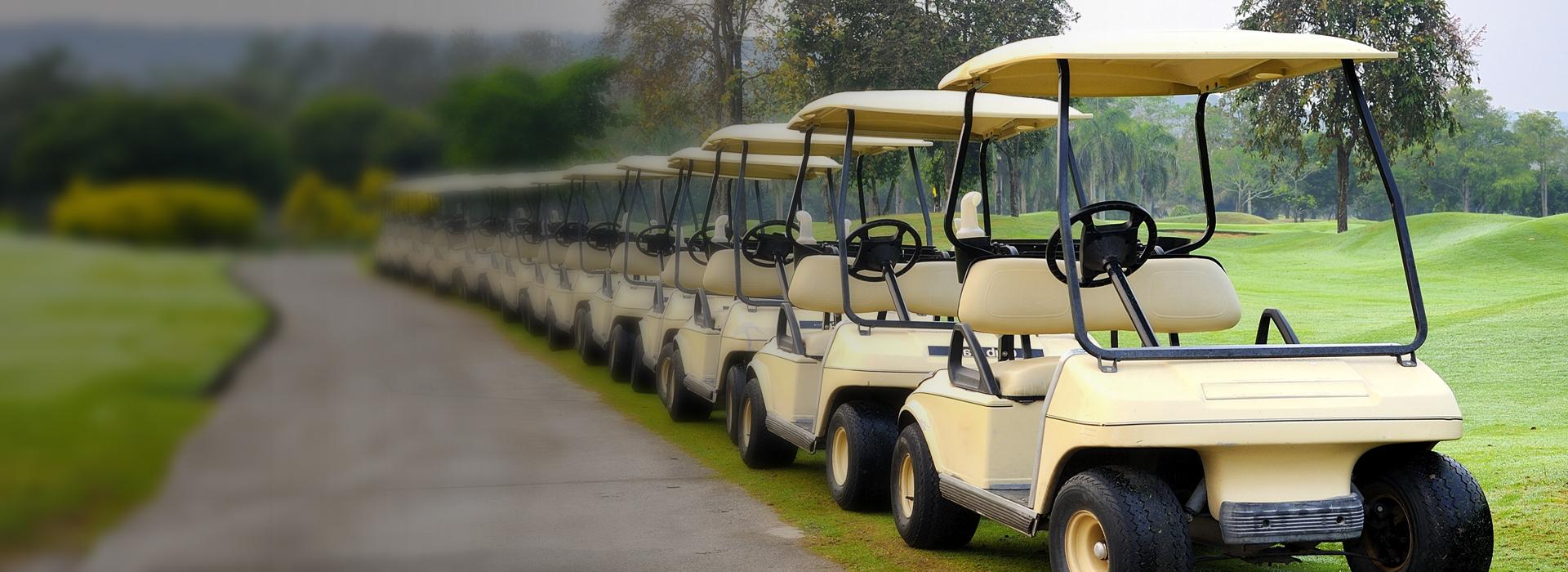 Golf_Carts_B