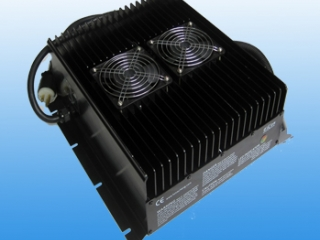 E-PFC4000W
