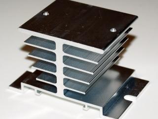 MiniBMS Head End Board EV