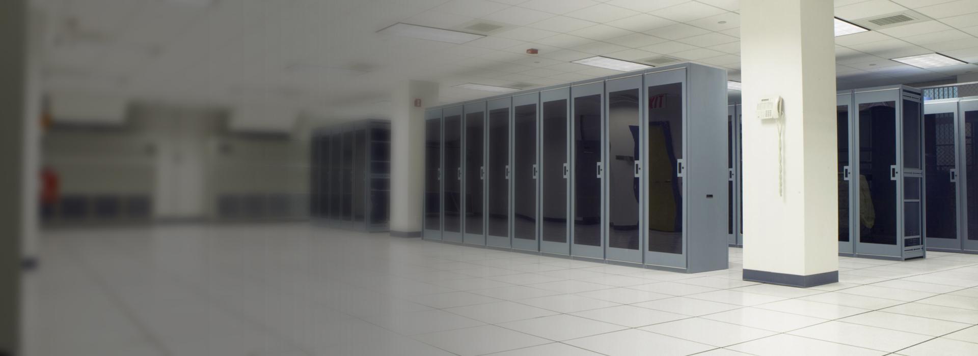 Data_center_B